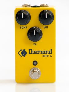 Bild Diamond Compressor Jr.