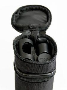 AKG C636 Tasche